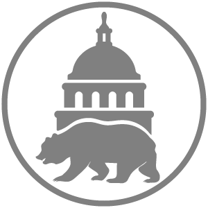Icon for State Capitol Office